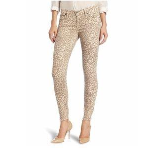 NEW Lucky Brand Women's Jeans Skinny size 25, 32